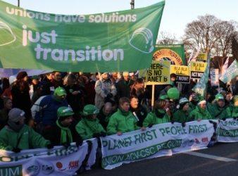 A Ixelles comme ailleurs, les associations sont vitales pour la démocratie