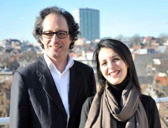 Ixelles 2012 : le changement est possible !