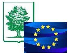 Ixelles et ses résidents européens : histoire de RDV manqués