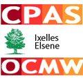 Grève au CPAS d'Ixelles et à la Résidence Van Aa : il y a urgence !