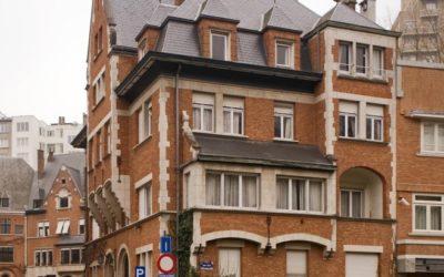 CLOS DU VAL DE LA CAMBRE: ECOLO demande que l'intérêt général soit défendu par la commune