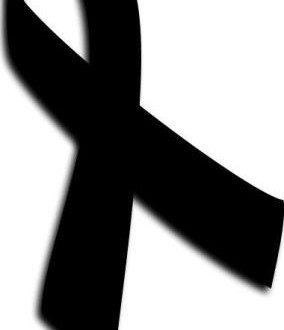 Ecolo présente ses condoléances à l'occasion du décès de l'Echevine Marinette De Cloedt