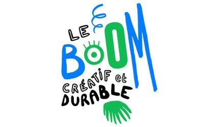 """Rendez-vous le 22 septembre à Flagey pour le """"Boum créatif et durable""""!"""