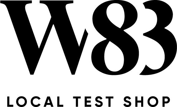 Ixelles lance un appel à candidature pour son Local Test Shop en économie circulaire