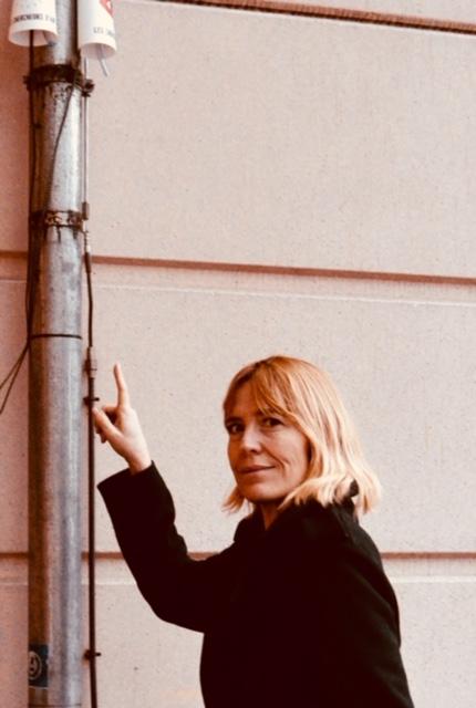 Ixelles lance sa campagne de sensibilisation à la qualité de l'air