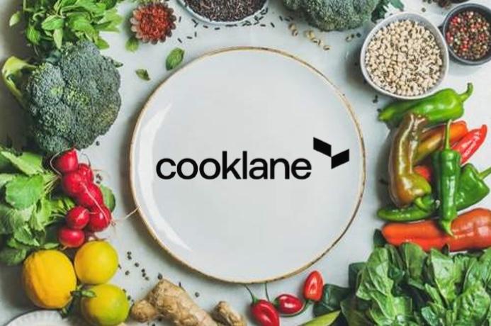 Dark Kitchen-Cooklane: les riverains entendus par Ixelles, projet recalé